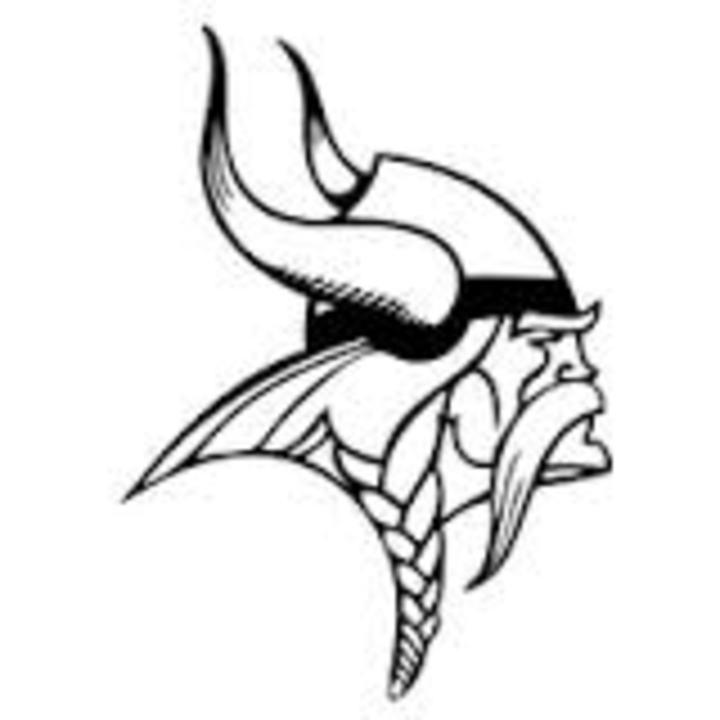Edgewood-Colesburg High School