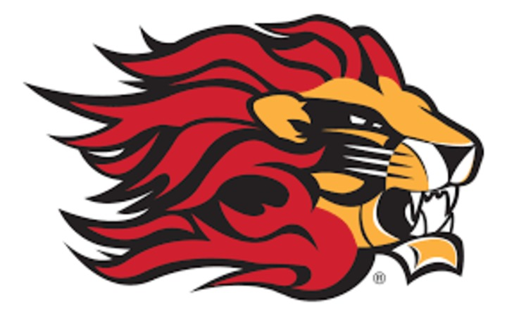 Linn-Mar High School mascot