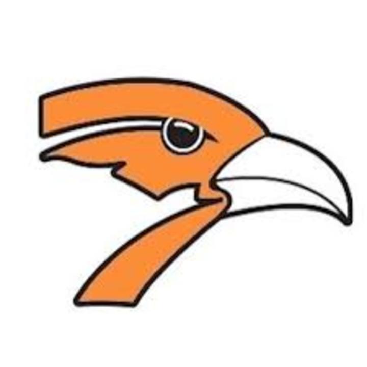 Springville High School
