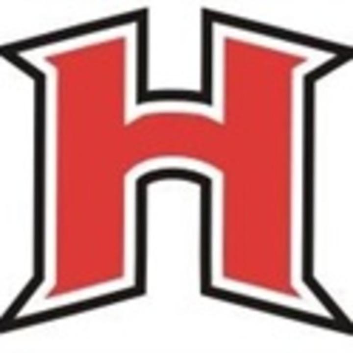 Highland High School mascot