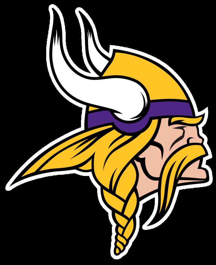 Leipsic High School mascot