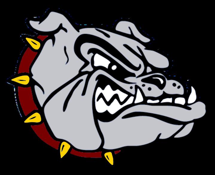 Edgerton High School mascot