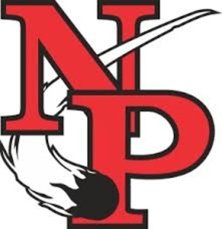 North Polk High School
