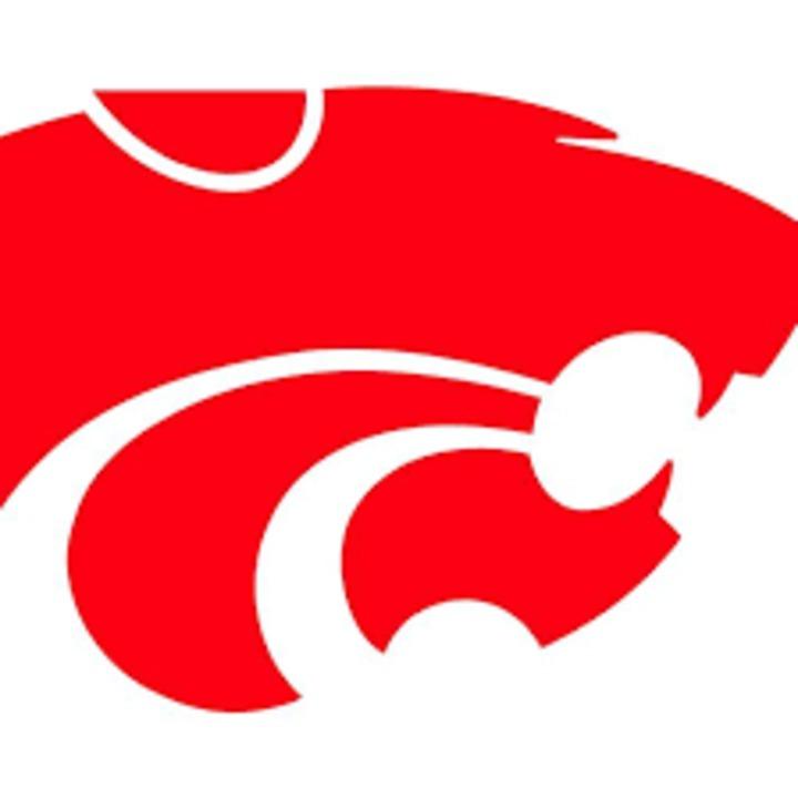 Carlisle High School mascot