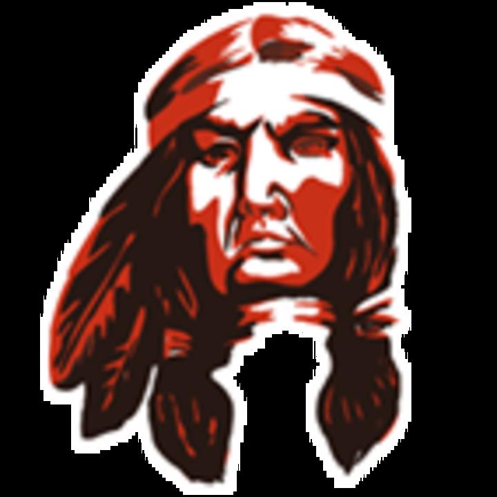 Arcadia High School mascot