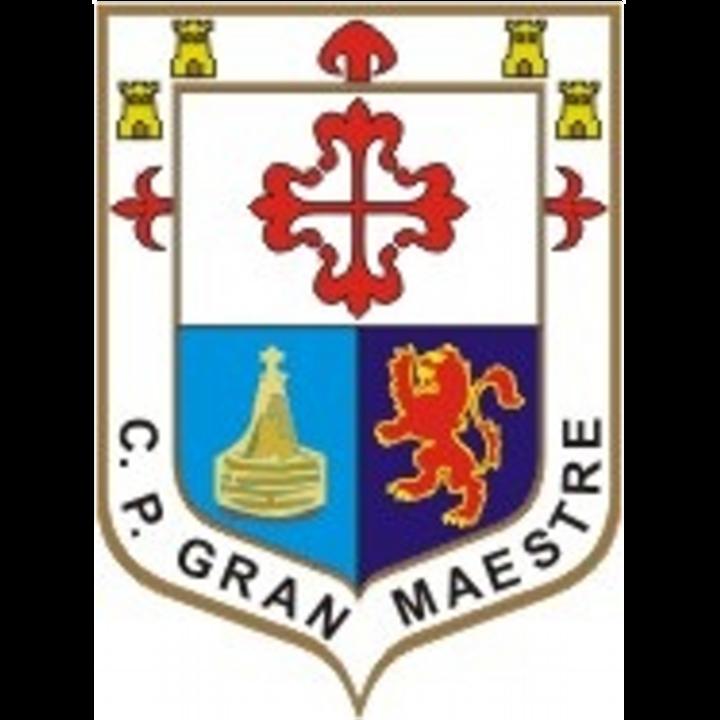 PMD FUENTE DEL MAESTRE mascot