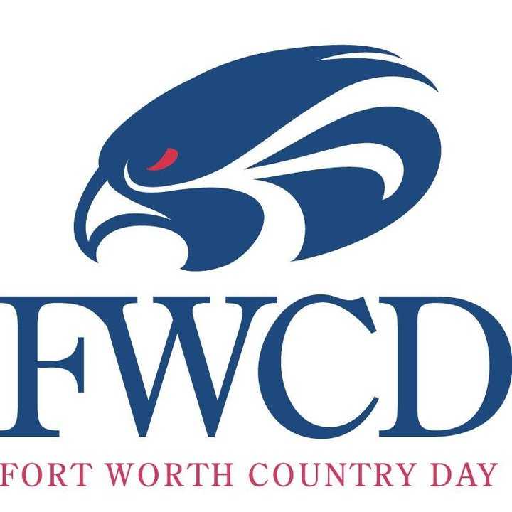 Fort Worth Country Day High School mascot