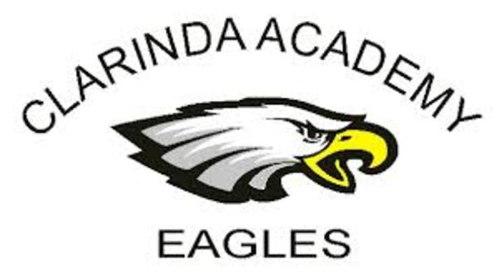 Clarinda Academy