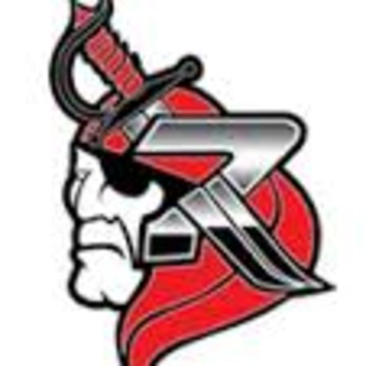 East Sac County High School