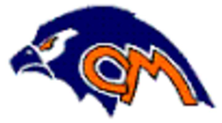 Colfax-Mingo High School