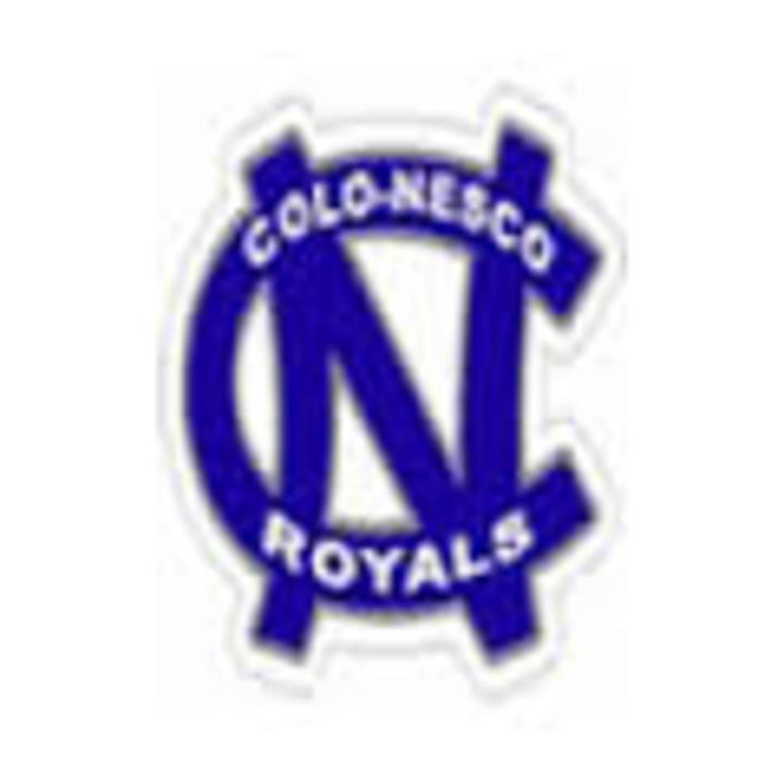 Colo-Nesco High School