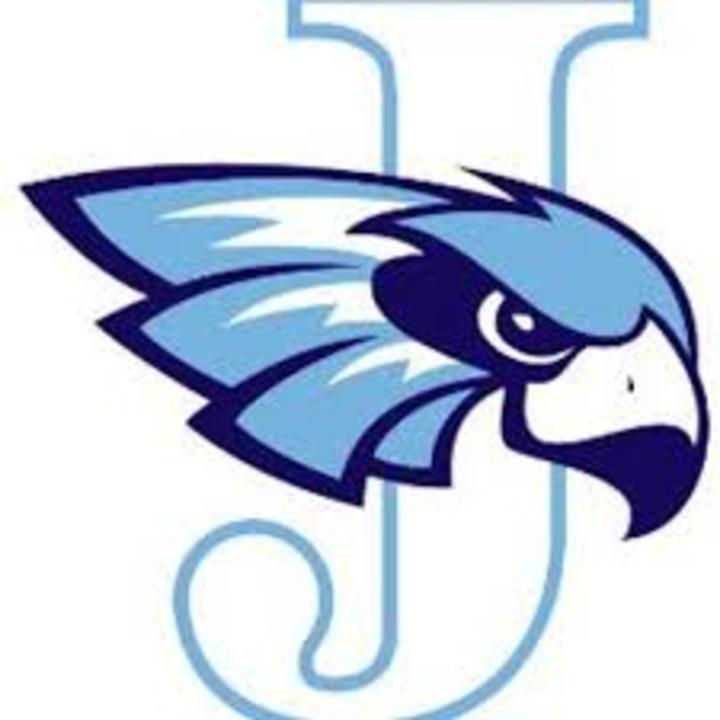 Jefferson High School mascot