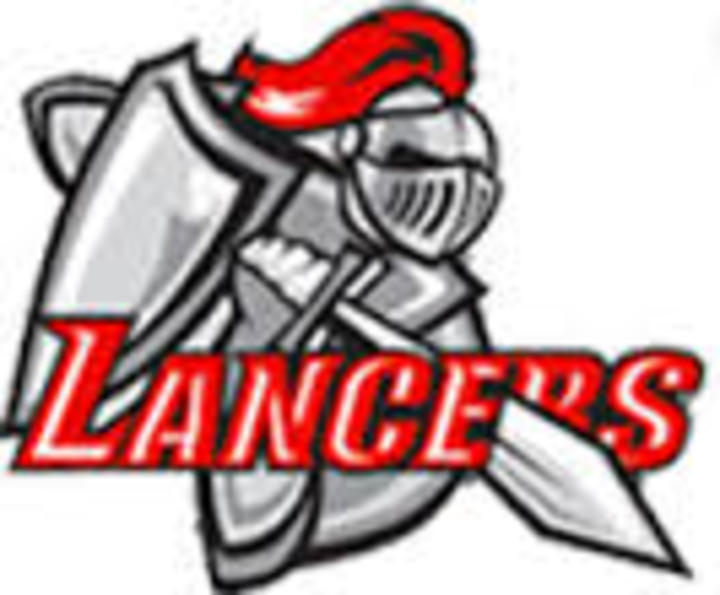 North Scott High School mascot