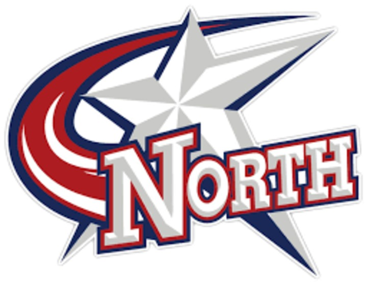 Sioux City North High School mascot