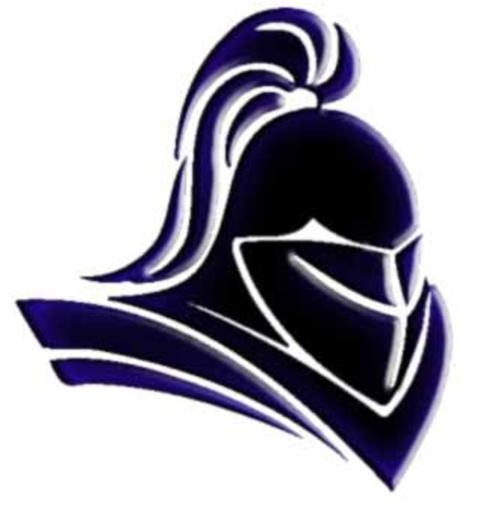North Cedar High School mascot
