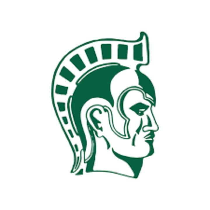 West Monona High School