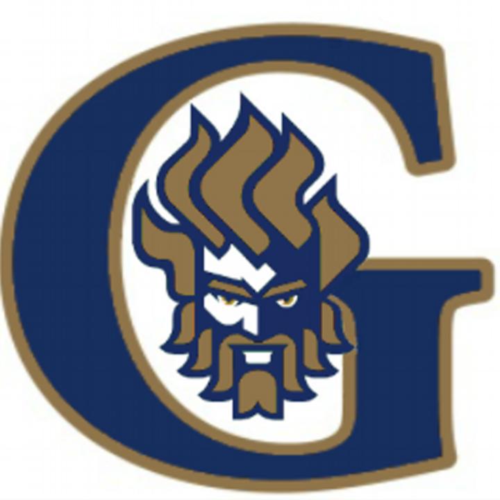 St. Maria Goretti High School mascot