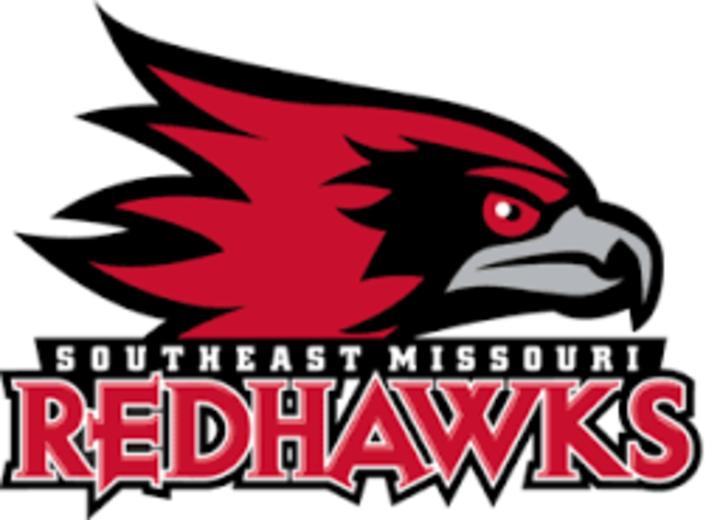 Southeast Missouri State mascot
