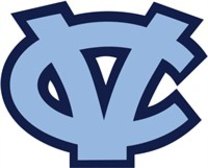 Central Valley High School mascot