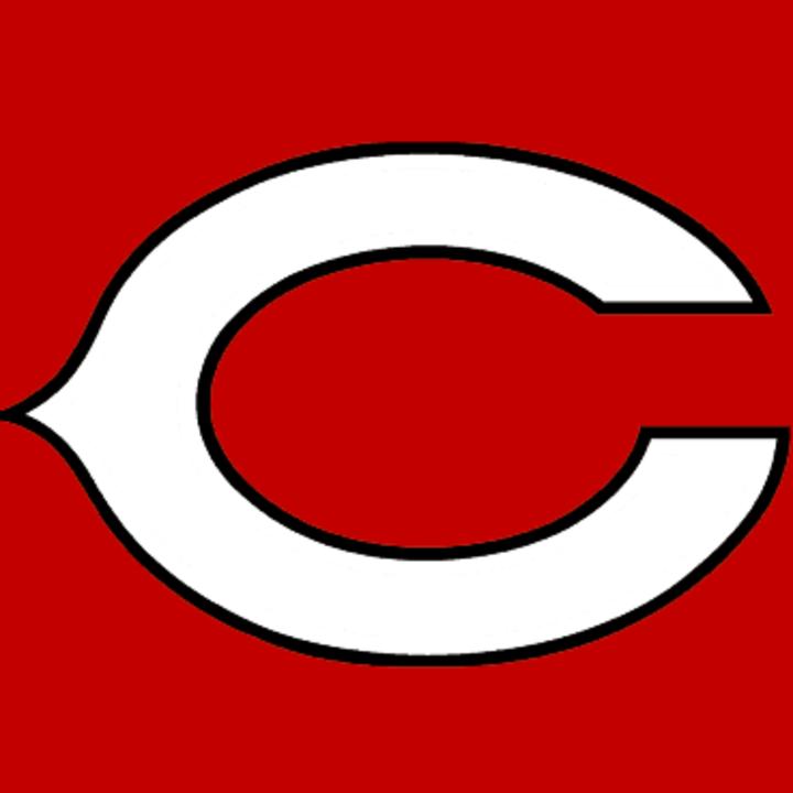 Carthage High School mascot