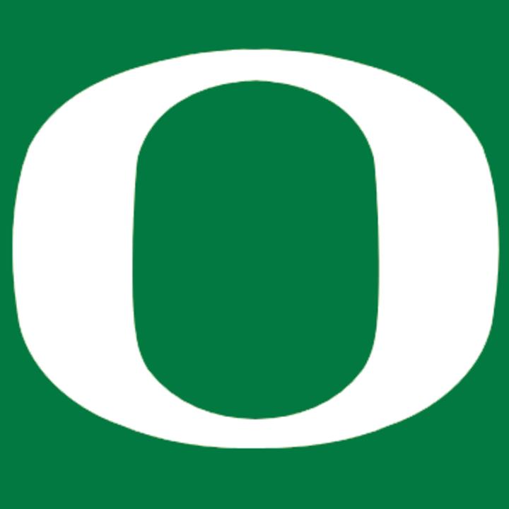 Overton High School mascot