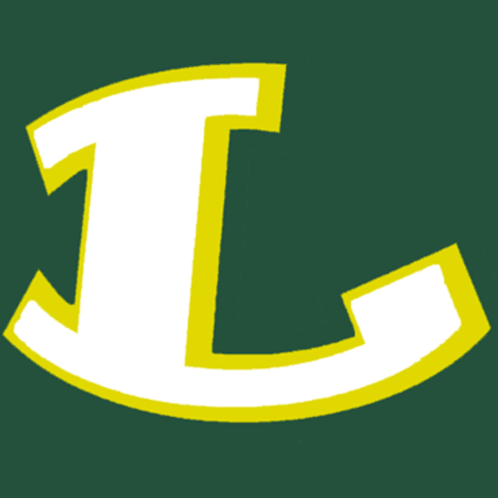 Longview High School