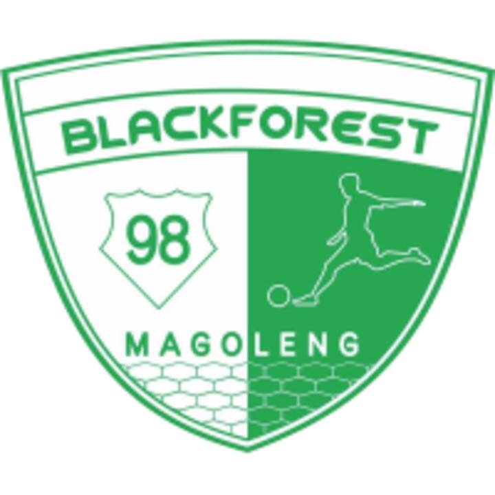 Black Forest FC