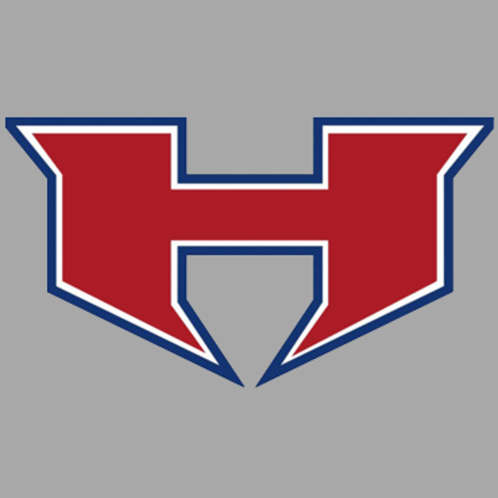 Henderson High School mascot