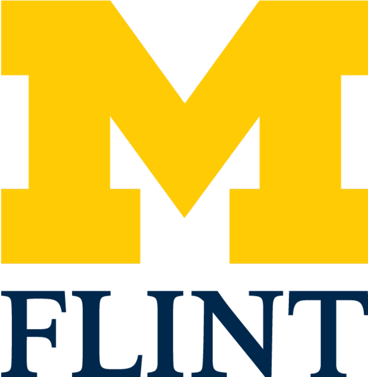 University of Michigan-Flint mascot
