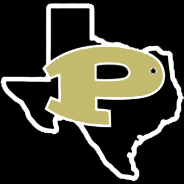 Pittsburg High School mascot