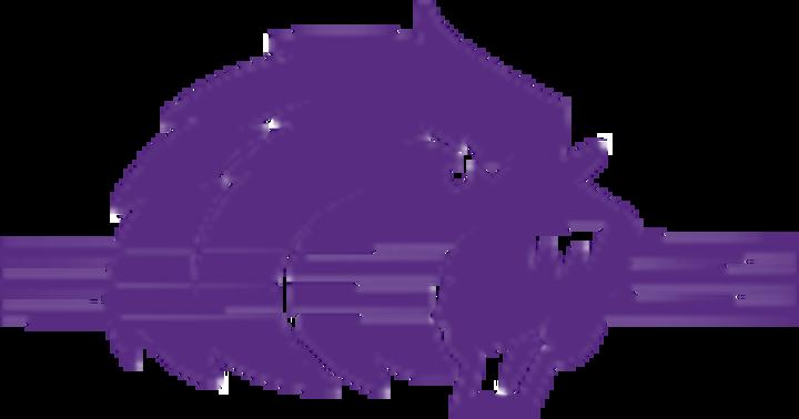 Bluffton University mascot
