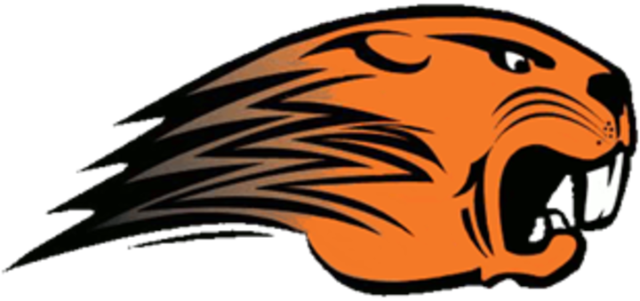 Beavercreek High School mascot