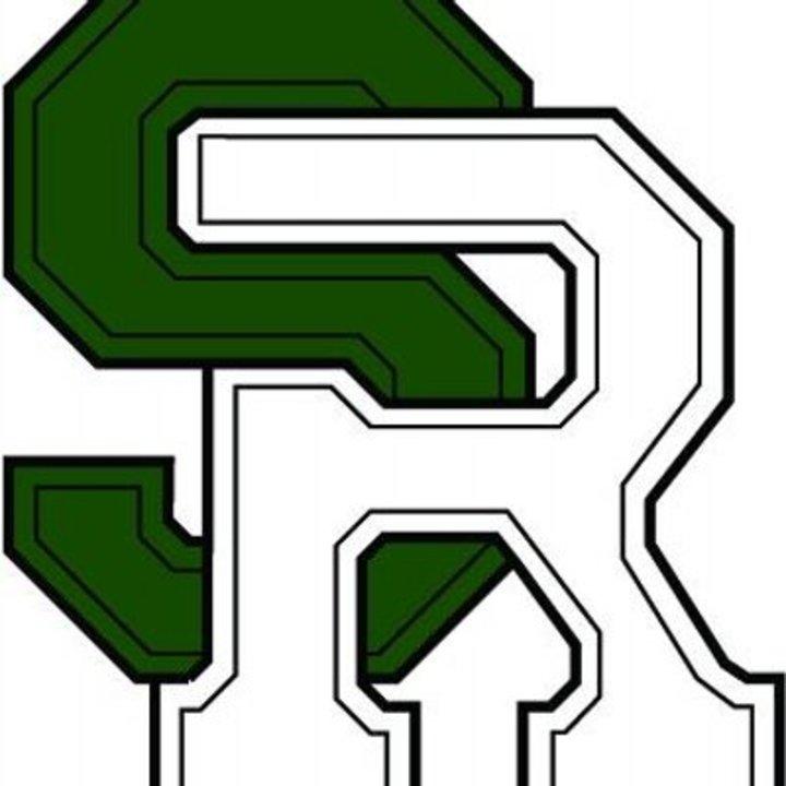 South Ripley High School