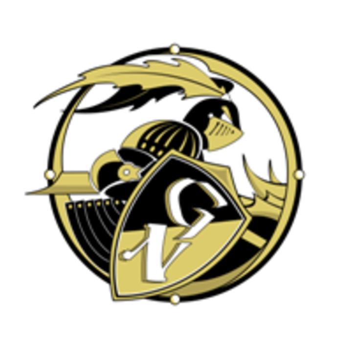 Grayslake North High School mascot