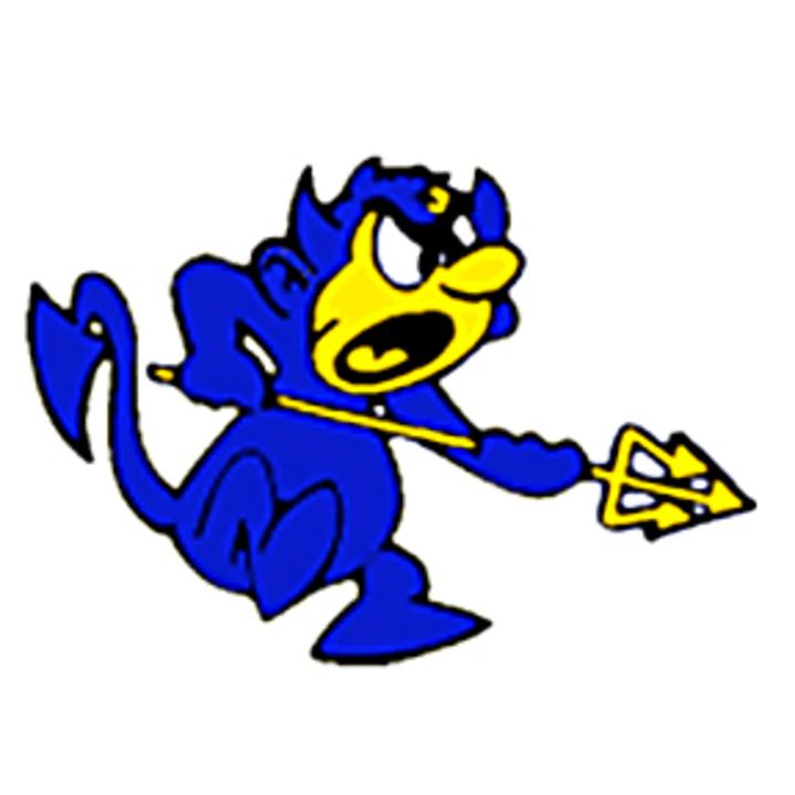 Warren Township High School mascot
