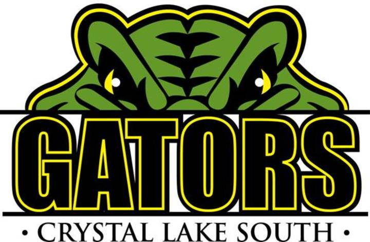 Crystal Lake South High School