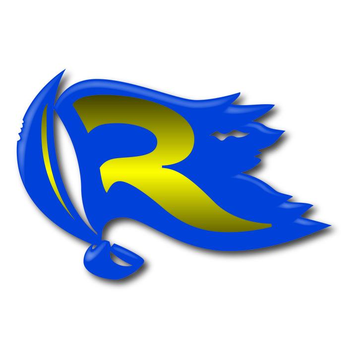 Rickards High School