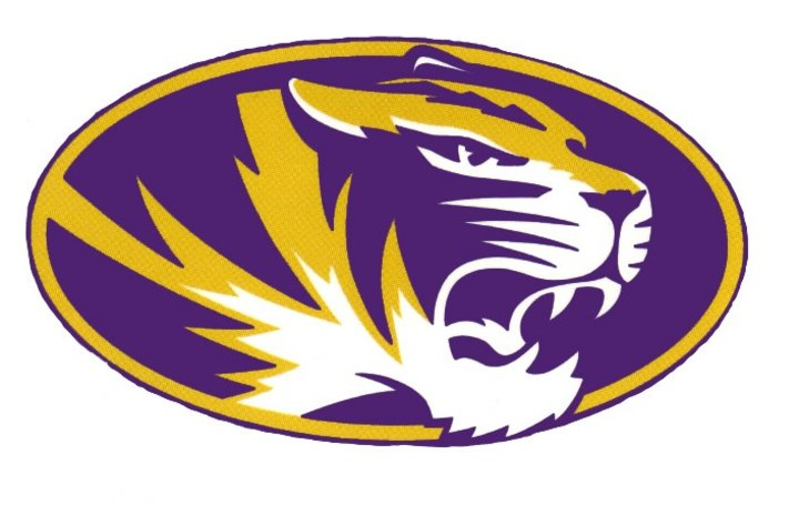 Sherrard High School mascot