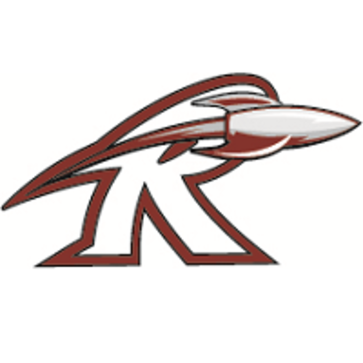 Rockridge High School mascot