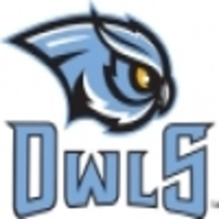 Westminster High School mascot