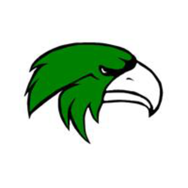 Meridian High School mascot