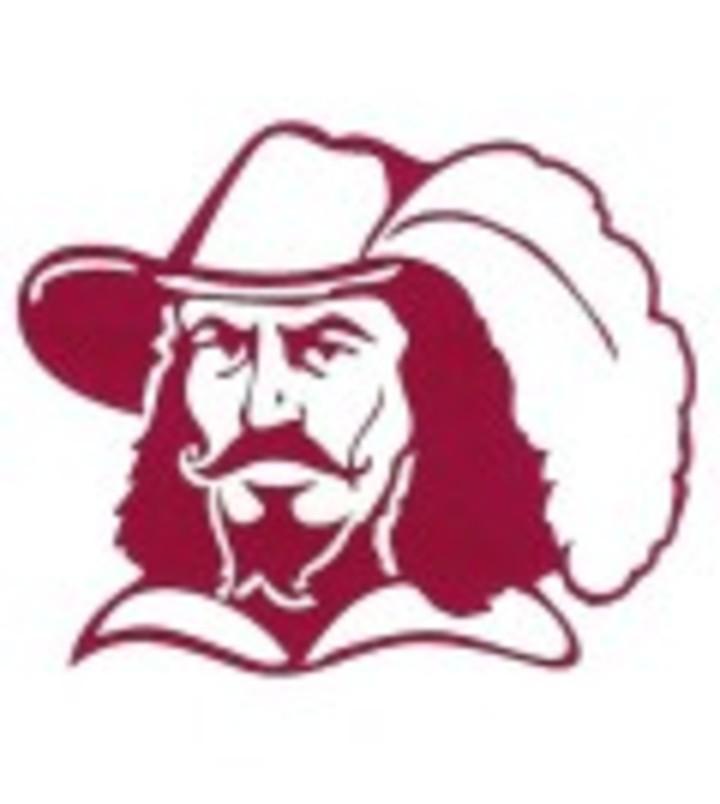Red Bud High School