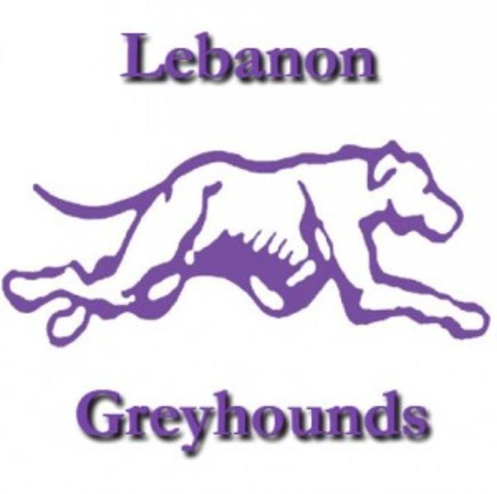 Lebanon High School