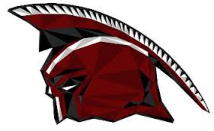 Exira-EHK High School mascot