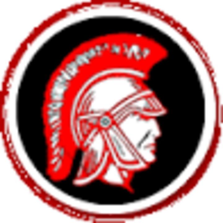 Essex High School mascot
