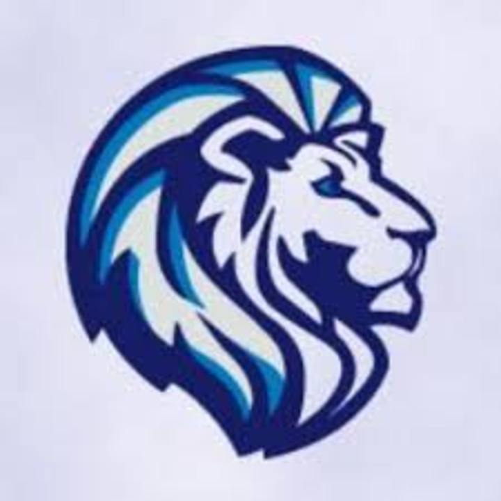 Des Moines Christian High School mascot