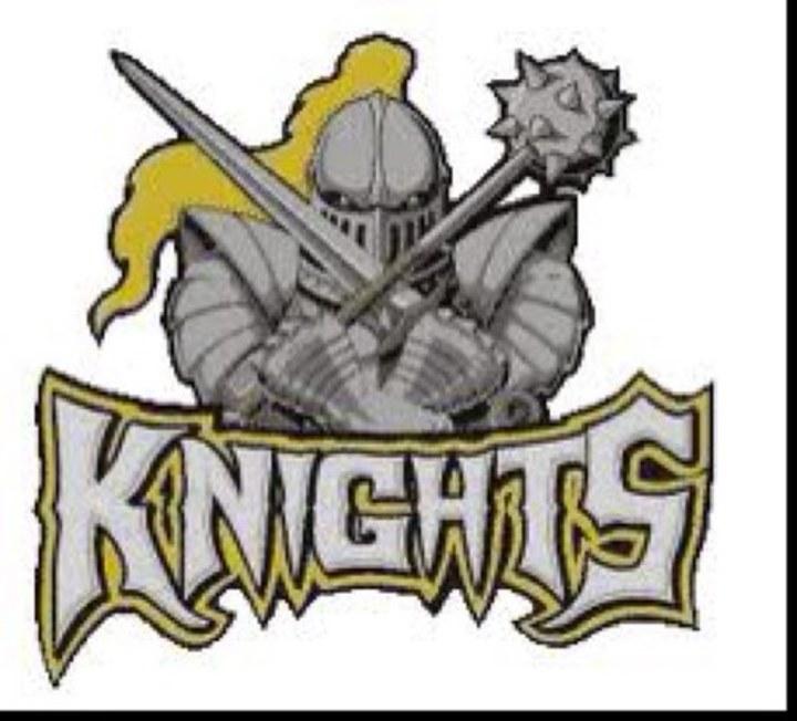 Fremont-Mills High School mascot