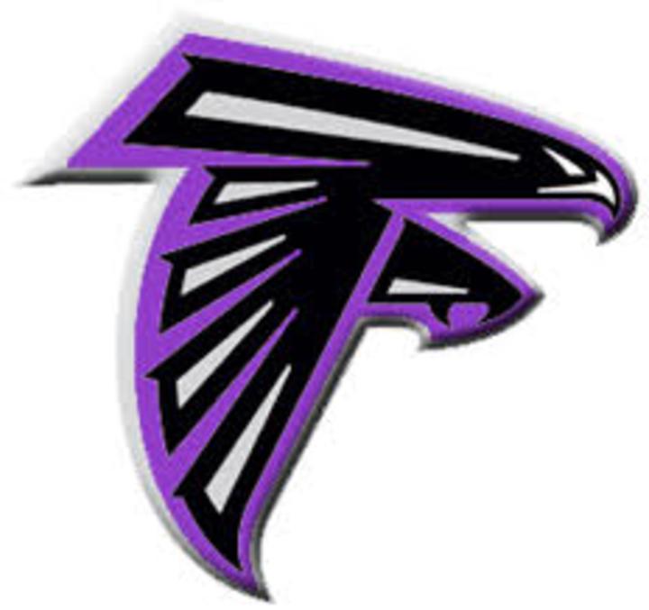 Odebolt Arthur Battle Creek Ida Grove High School mascot