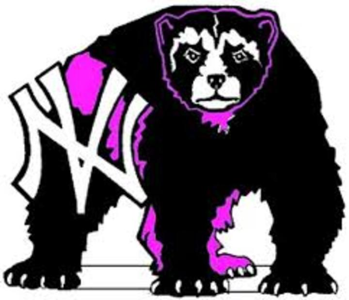 Nodaway Valley High School