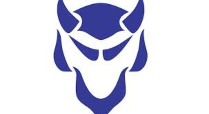 Davenport Central High School mascot